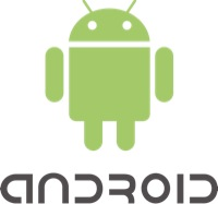 liberty_android
